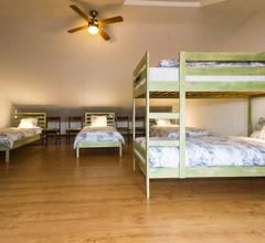 Ljmonade Hostel 2
