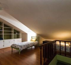 Ljmonade Hostel 1