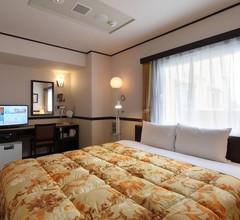 Toyoko Inn Soka-eki Nishi-guchi 1
