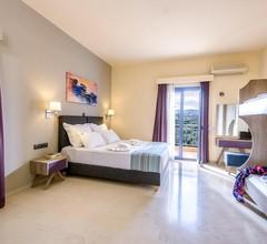 Kleanthi Apartments 1