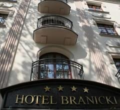 Hotel Branicki 1
