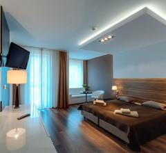 Apartament 231 Diva 1