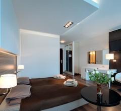 Apartament 231 Diva 2