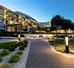 Hotel Aquarius SPA 2