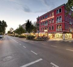 Hotel New Reiter 1