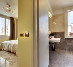 Hotel New Reiter 2