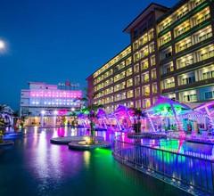 MBI Resort Songkhla 2