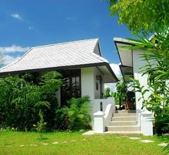 Baan Chai Thung Resort 2