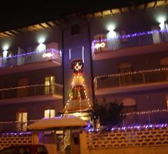 Hotel GF 1