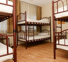 Sultan Hostel & Guesthouse 2