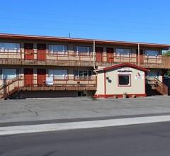 Bent Prop Inn & Hostel Midtown 2