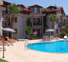 Minta Apartments 2