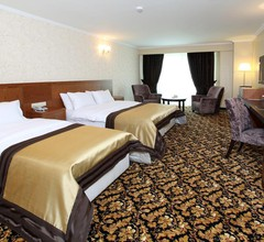 Arya Hotel Business Deluxe 2