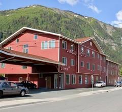 Juneau Hotel 1