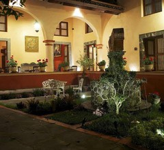 Las Magdalenas Hotel Boutique 1