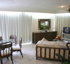 Hotel Suites Jazmín Acapulco 2