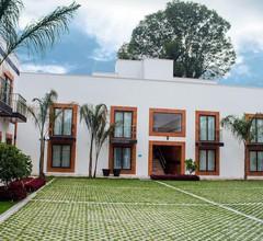 Soleil Inn Atlixco 2