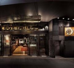 DoubleTree by Hilton Melbourne 1