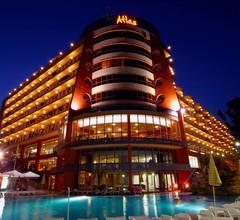 Hotel Atlas 2