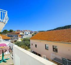 Villa Jadran Hotel 2