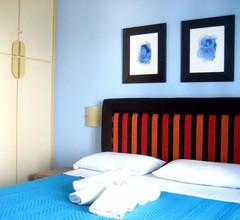 Corina Apartments 1