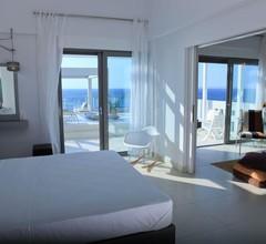 Mare Dei Suite Hotel Ionian Resort 1
