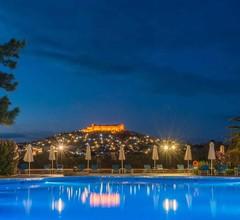 Delfinia Hotel & Bungalows 2