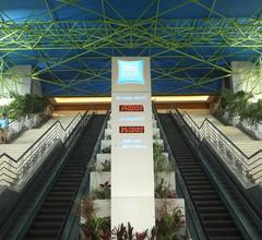 Ibis Budget Surabaya Airport 2