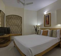 Tristar Service Apartments 1
