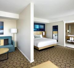 Delta Hotels Toronto 2