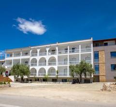 Astris Sun Hotel 2