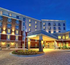 Hilton Garden Inn Charleston / Mt. Pleasant 1