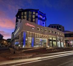 Hampton by Hilton Gaziantep 1
