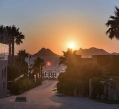 Swissotel Resort Bodrum Beach 2