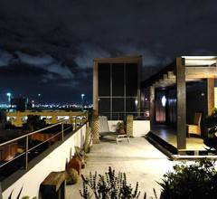 CasaBlanca Hotel 2