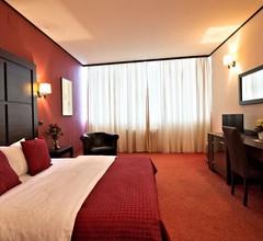 Aurelia Hotel 1