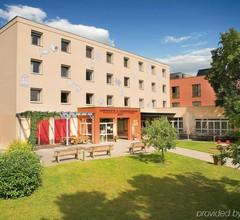 JUFA Hotel Graz 2