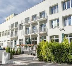 Aparthotel Miedzyzdroje 2
