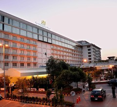 Pearl Continental Lahore 2