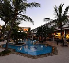 Baobab Holiday Resort 2
