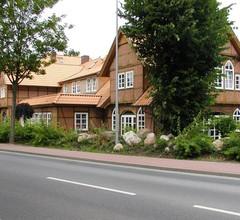 Stelinger Hof Hotel Münkel 1