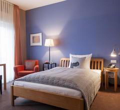 Hotel Villa Orange 2