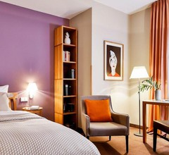 Hotel Villa Orange 1