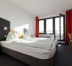 DJH City-Hostel Köln-Riehl 2