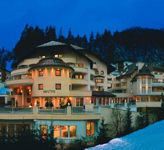Hotel Brigitte 1