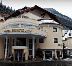 Hotel Brigitte 2