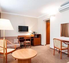 Hotel Victoria 2