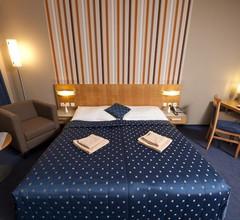 Hotel Blue Bratislava 1
