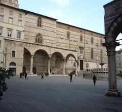 Mini Resort Fontana Maggiore 2