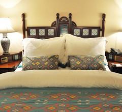 Faisalabad Serena Hotel 2